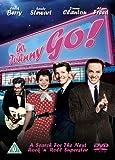 Go Johnny Go [DVD]