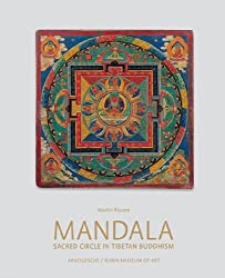 Mandala: Sacred Circle in Tibetan Buddhism