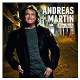 Songtexte von Andreas Martin - Für Dich