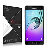Kaser mpa-p-sm-0009 Clear Screen Protector Samsung Galaxy A3 2016 A310 F 1pc (s)...