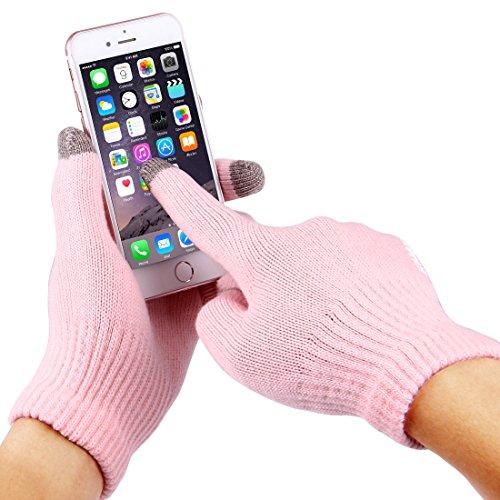 wortek-haweel-edition-guantes-para-pantalla-tctil-para-todos-los-mviles-smartphones-y-tabletas-difer