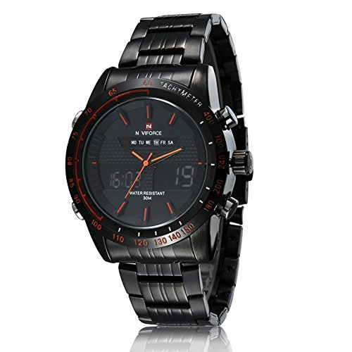 hombre-reloj-de-cuarzo-moda-simple-metal-w0111