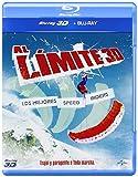 Blu-ray 3D Deporte