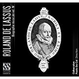 Lassus: Musical Biography Vol.IV - The Last Years