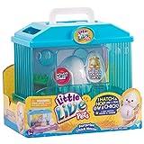Little Live Pets 28325Surprise Chick House Spielzeug