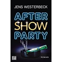 Aftershowparty: Roman