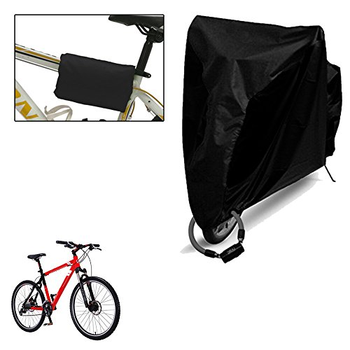 haosen-200x70x110cm-outdoor-bicycle-cover-protective-waterproof-dustproof-cycle-bike-rain-cover-with