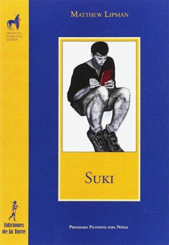 suki-proyecto-didactico-quiron-filosofia-para-ninos