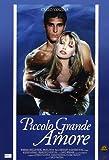 Piccolo Grande Amore (Dvd)