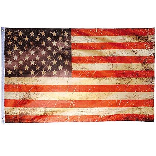 Flaggenking 17382