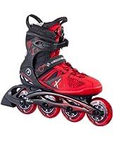 K2 Herren Inline Skate VO2 90 Boa M