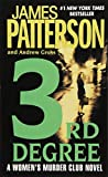 3rd Degree by James Patterson (January 01,2005)