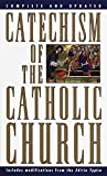 Catholic Books Review and Comparison
