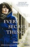 Image de Every Secret Thing