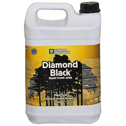 ghe-diamond-black-5l