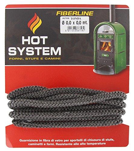guarnizione-fibra-di-vetro-mm8x25mt-x-stufa-confezione-da-6pz