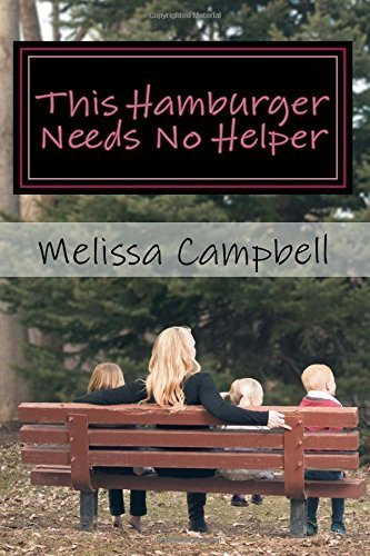 this-hamburger-needs-no-helper-a-womans-journey-of-figuring-out-how-to-wear-cape-by-melissa-marie-ca