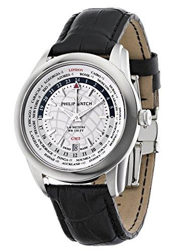 philip-watch-jacques-lemans-nostalgie-orologio-da-polso-uomo