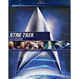 Star Trek - La Nemesi