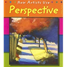 Perspective (How Artists Use) by Paul Flux (2007-03-07)