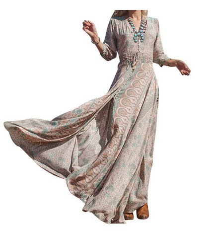 nice-buy-mujeres-vestidos-bohemia-cuello-v-hendidura-estampado-manga-larga-y-vestido-de-la-playa-y-e