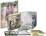 Made In Abyss Episodios 1 A 13 (Serie Completa) Blu-Ray Edición Coleccionistas [Blu-ray]
