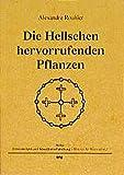 ISBN 3861354217