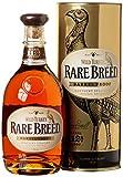 Wild Turkey Rare Breed Barrel Proof Whisky