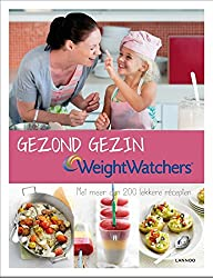 Gezond gezin (Weight Watchers)