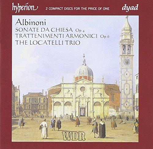albinoni-sonate-da-chiesa-op4-trattenimenti-armonici-by-locatelli-trio-2006-05-09