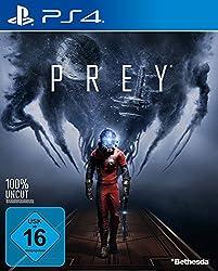 von BethesdaPlattform:PlayStation 4(28)Erscheinungstermin: 5. Mai 2017 Neu kaufen: EUR 52,9151 AngeboteabEUR 38,98