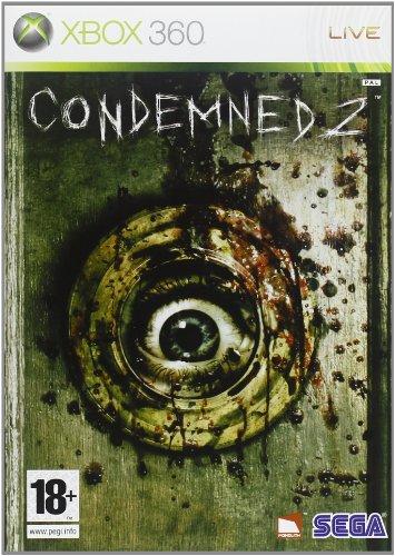 condemned-2-bloodshot