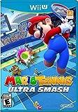 Mario Tennis: Ultra Smash by Nintendo