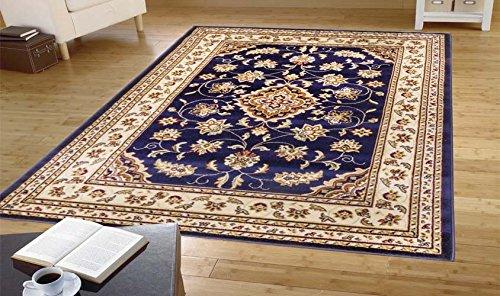 tappeto-orientale-kirman-tappeto-disegno-persiano-salon-757-blu-200x300