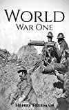 World War 1: A History From Beginning to - Best Reviews Guide