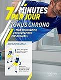 Tonus chrono « Mon programme renforcement musculaire »...