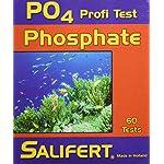 Salifert Phosphate Test Kit 5