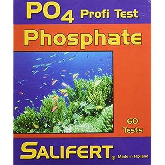 Salifert Phosphate Test Kit 14