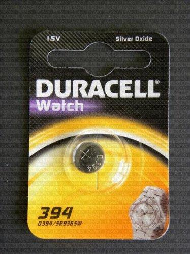 one-1-x-duracell-394-sr936sw-sb-a4-orologio-all-ossido-di-argento-155-v