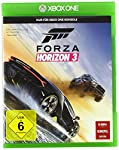 Forza Horizon 3 - Standard Edi...