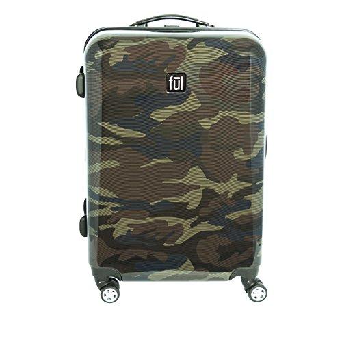 ful-maleta-camuflaje-verde-61231