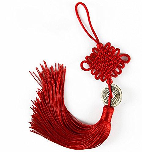nudo-de-la-borla-de-artesania-de-punto-chino-tradicional-ornamental-feng-shui-lucky-charm-monedas-re
