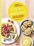 Le sucre raffiné, consommé en excès, est responsable de nombreux problèmes de poids et de santé. D'autres options sont possibles !   Sucres complets, sucre de coco, miel, sirop d'érable, sirop d'agave, autant d'alternatives, disponibles partout, q...