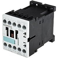 Siemens SIRIUS 3R - Contattore, 3RT1 Siemens 3RT1016-1AP01 1, avvolgimento