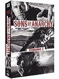Sons of anarchyStagione03 usato  Spedito ovunque in Italia