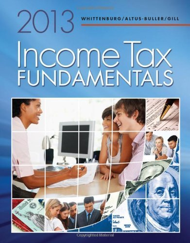 income-tax-fundamentals-2013-with-hr-block-at-hometm-tax-preparation-software-cd-rom-by-whittenburg-