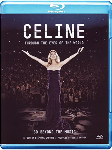 celine-dion-through-the-eyes-of-the-world-blu-ray-import-allemand