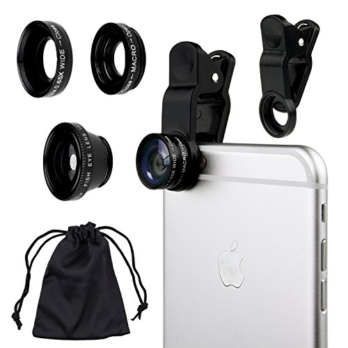 universal-3-in1-camera-lens-kit-for-smart-phones-includes-one-fish-eye-lens-one-2-in-1-macro-lens-an