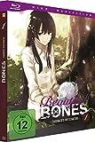 Beautiful Bones: Sakurako's Investigation - Vol. 1 - [Blu-ray]