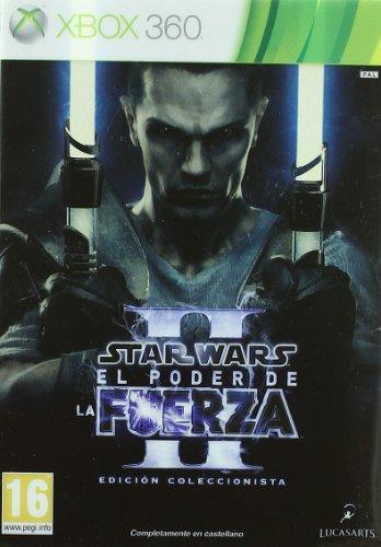 El Poder de la Fuerza 2 CEXB2